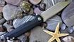 купить нож CH Outdoor CH3507
