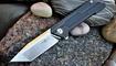 купить нож Two Sun TS38