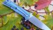 купить Нож CH 3001B
