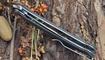 skladnoy nozh tunafire gt958 black kupit v ukraine