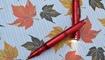 тактическая ручка Laix B007.2-O цена
