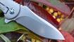 Нож Kizer Alter Ego Ki4492 отзывы