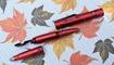 тактическая ручка Laix B007.2-O фото