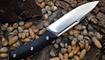 нож Real Steel Gardarik фото
