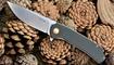 раскладной нож tunafire gt956 black цена