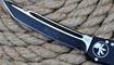 нож Microtech Halo 5 Tanto купить в Украине