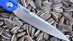 Нож Real Steel G5 Metamorph Intense Blue 7832 в интернет магазине