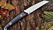 nozh tanto wolverine knives l109 ofitsialnyy sayt