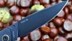 Нож Sanrenmu 9305-SB продажа