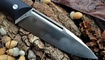 нож Real Steel Gardarik в Украине