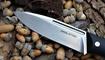 нож Real Steel Gardarik интернет магазин