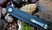 нож CH Outdoor CH3505 G10 купить