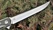 nozh stedemon knives c06 nedorogo