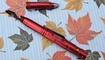 тактическая ручка Laix B007.2-O недорого