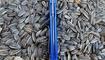 Нож Real Steel G5 Metamorph Intense Blue 7832 фото