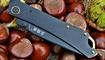 Нож Sanrenmu 9305-SB заказать