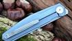 Нож Real Steel S3 Puukko Front Flipper 9522 Киев