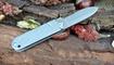 купить Перочинный нож Fura