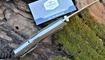 skladnoy nozh real steel h7 snow leopard 7796 zakazat