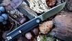 нож CH Outdoor CH3505 G10 продажа