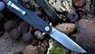 нож CH Outdoor CH3505 G10 интернет магазин