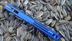Нож Real Steel G5 Metamorph Intense Blue 7832 в Киеве