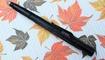 купить тактическая ручка Laix B007.2-H