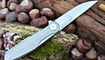 купить Нож Real Steel G3 Puukko duplex 7812