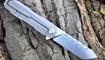 купить нож Two Sun TS56