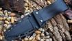 нож Real Steel Gardarik Киев