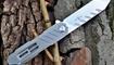 нож Two Sun TS56 купить