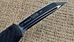 nozh microtech ultratech te otf knife carbon fiber kiev