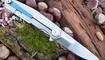 Нож Real Steel G3 Puukko duplex 7812 купить