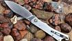 Нож складной Sanrenmu 9306 Киев