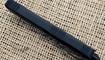 nozh microtech ultratech t/e otf knife carbon fiber obzor