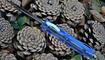 купить выкидной нож Ultratech Dagger