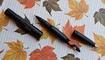 тактическая ручка Laix B007.2-H цена