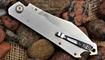 Нож складной Sanrenmu 9306 купить