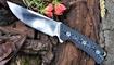 купить нож LW Knives Seeker 2