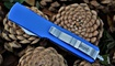 выкидной нож Ultratech Dagger купить