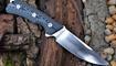 нож LW Knives Seeker 2 купить