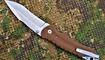skladnoy nozh lion knives sr617a nedorogo