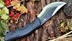 nozh dlya samooborony wolverine knives wild original