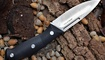 купить нож Real Steel Gardarik S