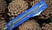 выкидной нож Ultratech Dagger купить в Украине
