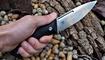 нож Real Steel Gardarik S купить