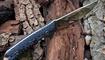 нож LW Knives Seeker 2 цена