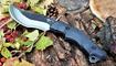 nozh dlya samooborony wolverine knives wild kupit v ukraine