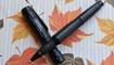 тактическая ручка Laix B007.2-H недорого