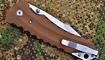 skladnoy nozh lion knives sr617a katalog